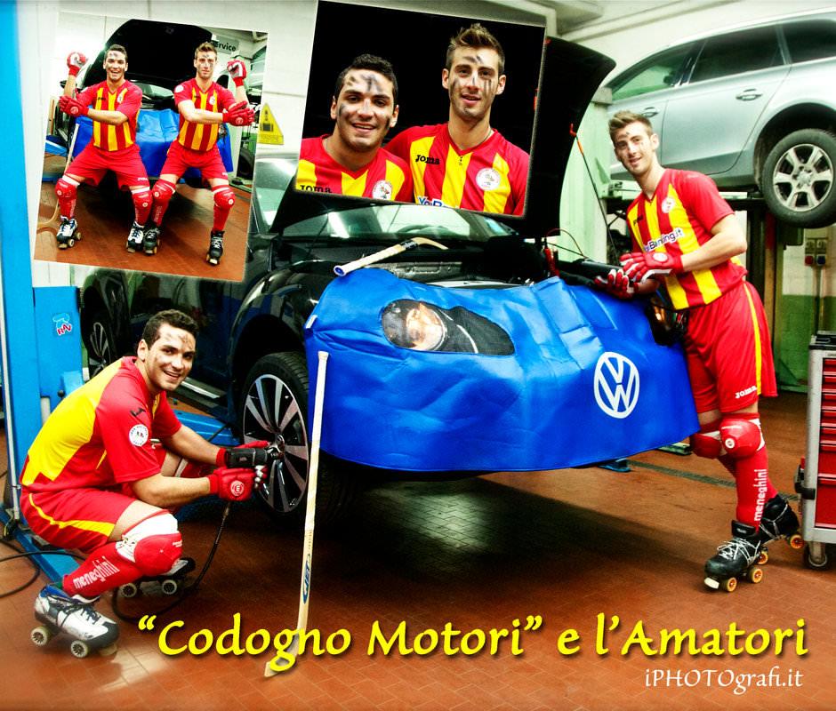 Calendario Sportivo.Calendario Sportivo