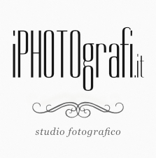 iPHOTOgrafi.it | Studio fotografico a Lodi